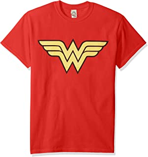 4ccbe8fc Amazon.com: Superheroes - T-Shirts / Tops & Tees: Clothing, Shoes ...