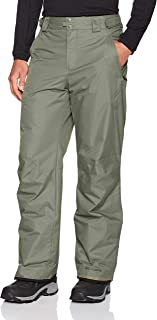 Columbia Men's Bugaboo II Pant,