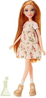 Project Mc2 Core Ember Evergreen Doll
