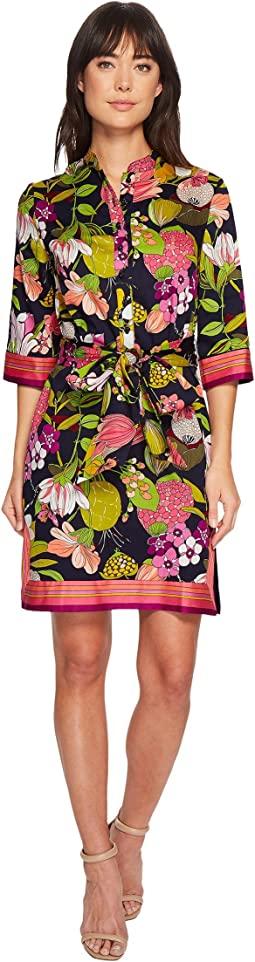 Trina Turk Oak Dress