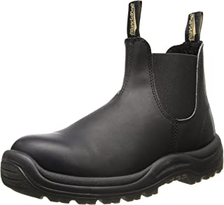 Blundstone Men's Work Series 179