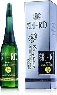 SH-RD Revive Scalp Essence (R3)