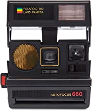 Best polaroid 660 land camera Reviews