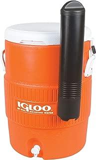 Best 10 gallon drink dispenser Reviews