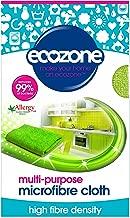 Ecozone Microfibre Cloth