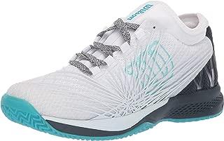 Wilson Footwear KAOS 2.0 SFT Tennis Shoes Women