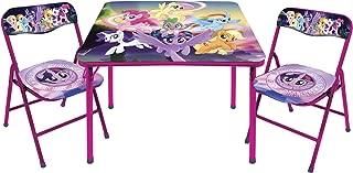 pony desk