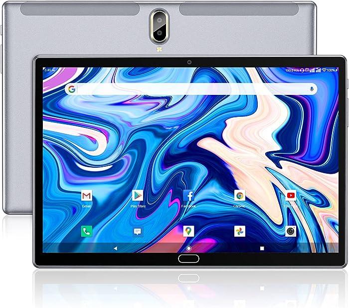 Top 10 Tablet Acer 101 De 2Gb De Ram