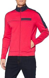 BOSS Men's Sweatshirt