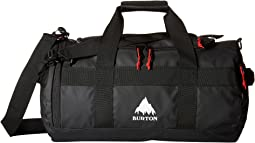 Backhill Duffel Bag Small 40L
