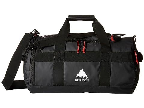 40L Bag Backhill Small Duffel Burton T1qaFnT