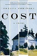 Cost: A Novel