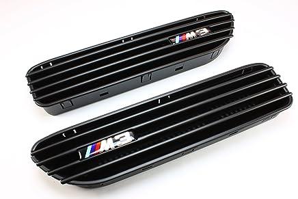 RACE X RX2870SL Grill Mesh 120 x 30 Silver