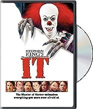 STEPHEN KINGS IT (DVD)