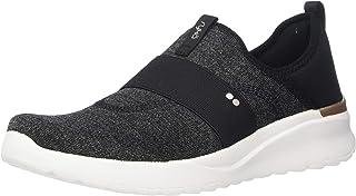 Ryka Women's Trista Walking Shoe