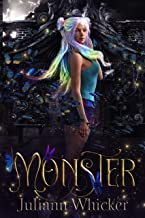 Best the monster prince Reviews