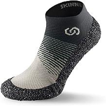 أحذية سكينرز 2.0 للكبار - لون عاجي