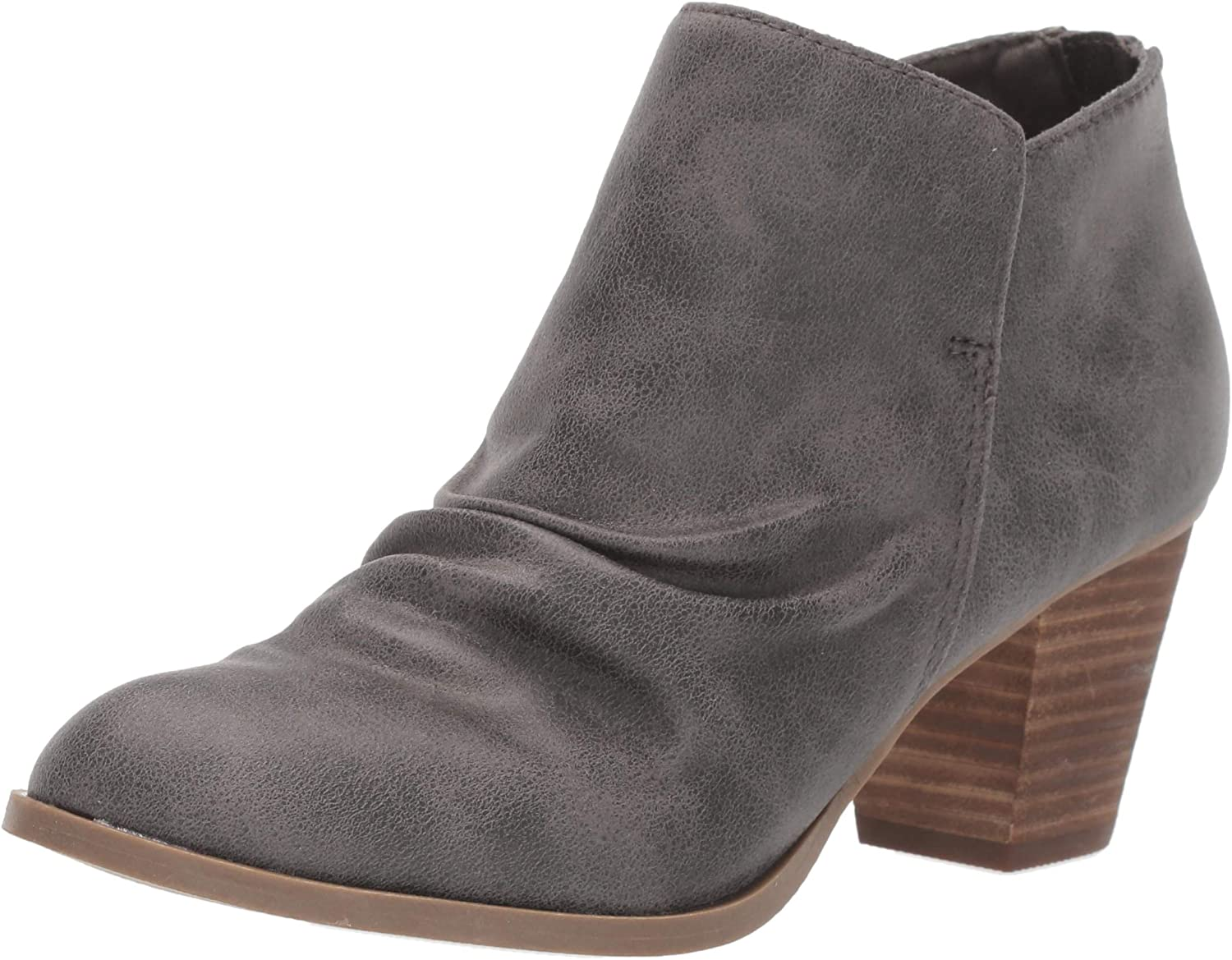 Ranking TOP7 Report Women's half Cartyr Ankle Boot