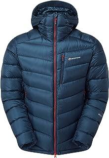 montane anti freeze down jacket