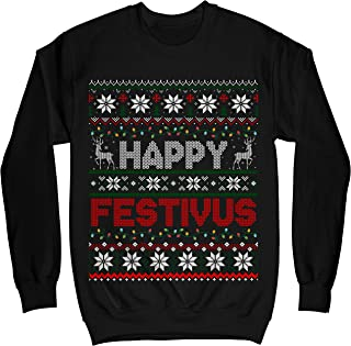 Best happy festivus sweatshirt Reviews