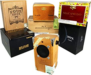 Best build your own guitar amps Reviews