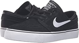 6609847cc0f8 Black Gum Medium Brown White. 125. Nike SB Kids. Stefan Janoski ...
