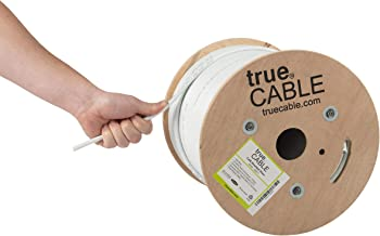 ftp cat6 cable