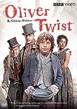 Best oliver twist bbc 2007 dvd Reviews