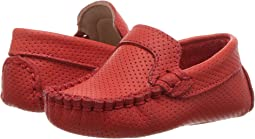 Elephantito - Moccasin (Infant)