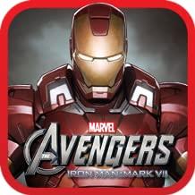 Best iron man 3 free Reviews