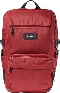Oakley Men's Street Pocket Backpack