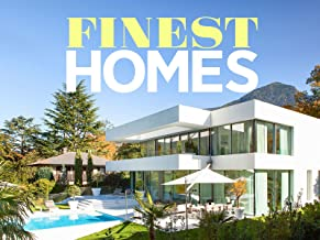 Finest Homes