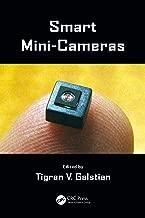Smart Mini-Cameras (English Edition