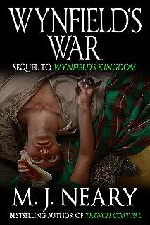 Wynfield's War