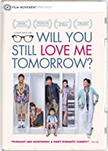 Will You Still Love Me Tomorrow?