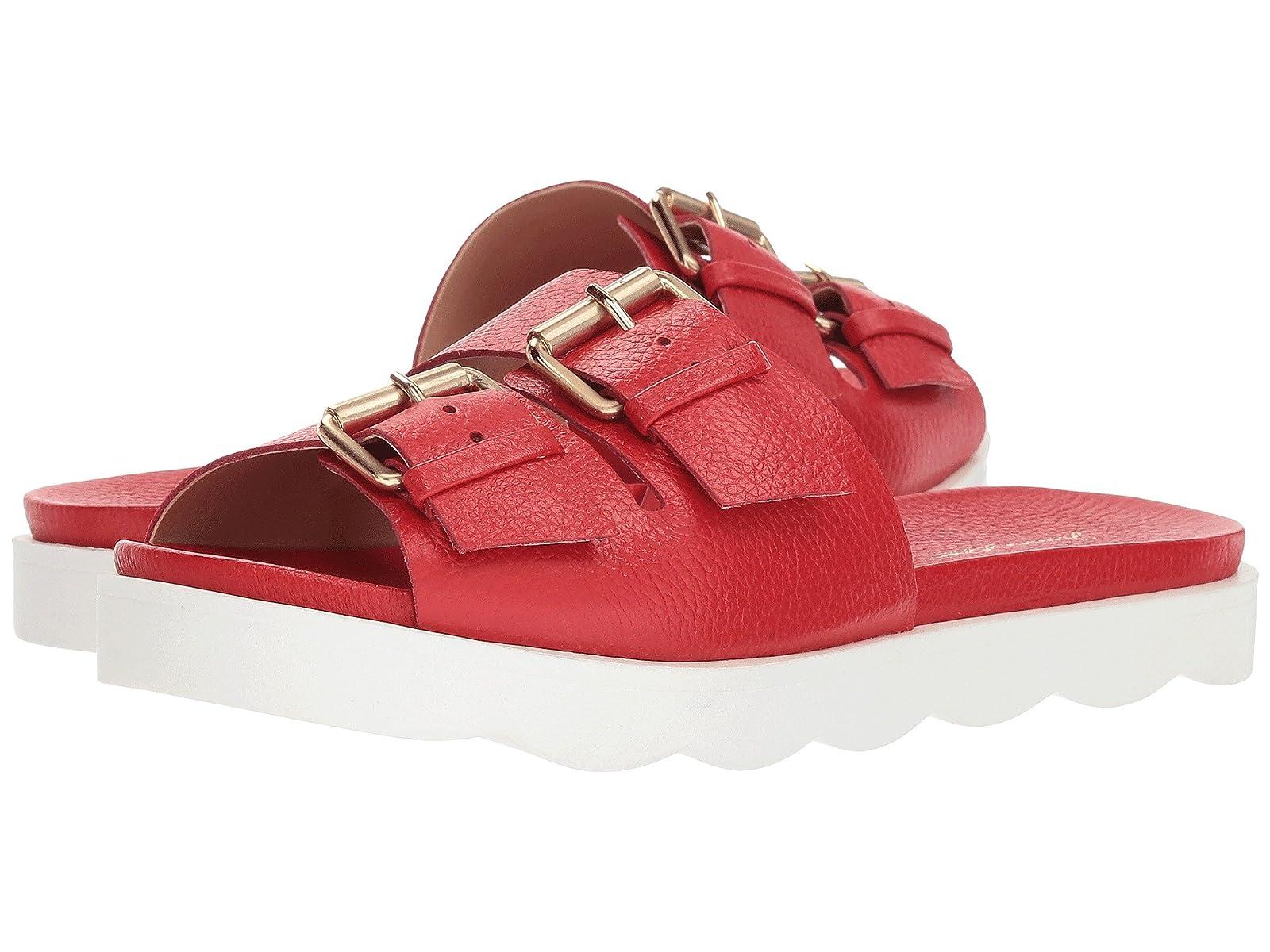 Massimo Matteo RaeganAtmospheric grades have affordable shoes