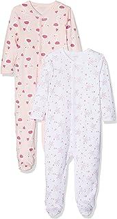 Amazon.es: Pijama Body - Amazon Prime