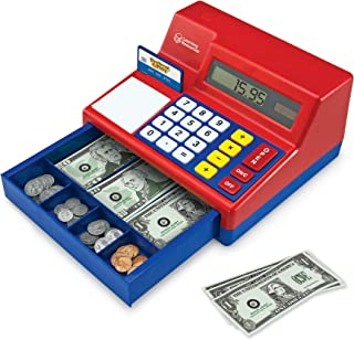 Best toy cash register toys r us Reviews