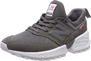62842398878 Amazon.co.uk: New Balance - Trainers / Women's Shoes: Shoes & Bags