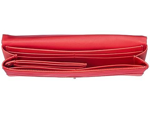 Flap Pink Tumi Continental Hot Voyageur gqC55x1wf