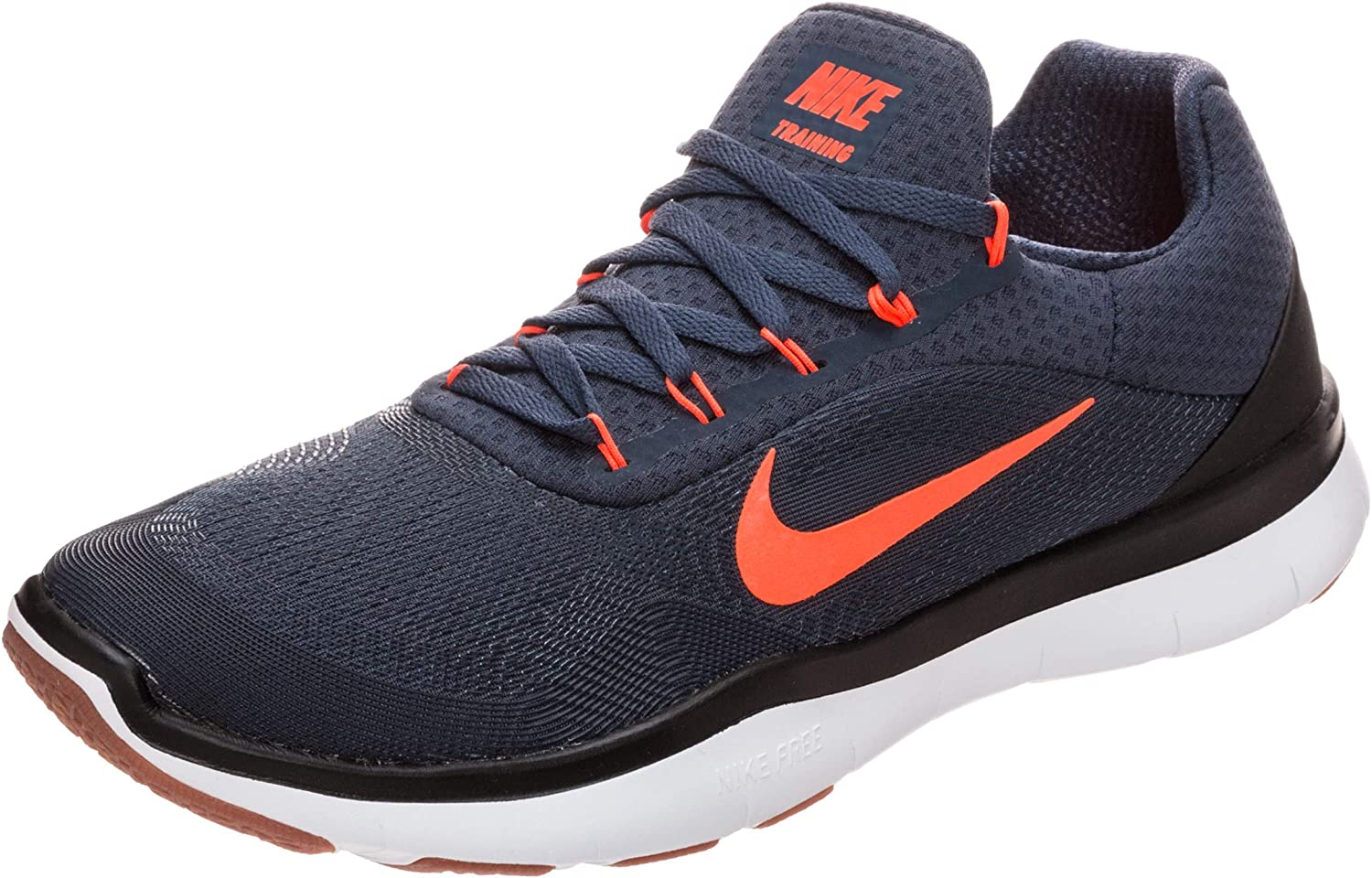 Max 68% OFF Nike Men's Shoes Cheap sale Fitness