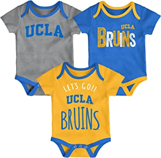 Best ucla sports apparel Reviews