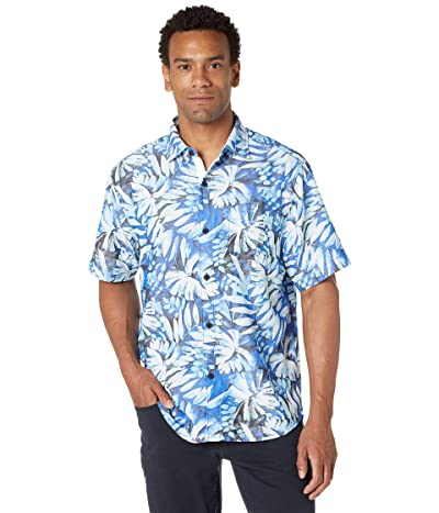 Tommy Bahama Coconut Point Frond Impressios