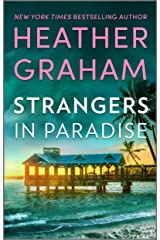 Strangers in Paradise Kindle Edition