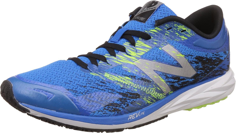 New Balance Mens Strobe Running shoes