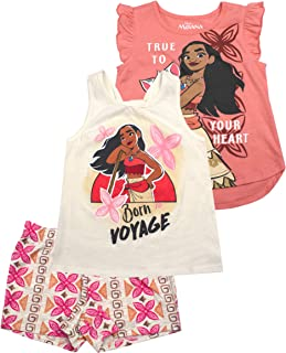 ea7a36c63f Amazon.com: Disney Princess - Tops & Tees / Clothing: Clothing ...