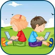 ABC Keyboard Learning