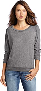 Alternative Women's Slouchy