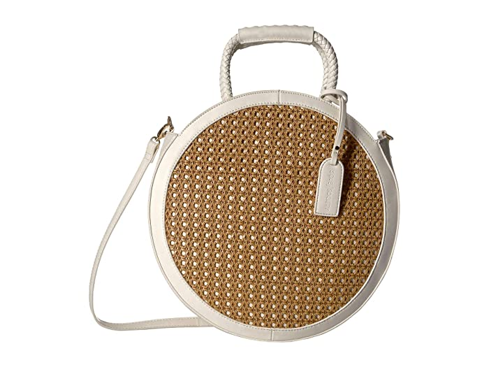 e309abb4e Crossbody Bags.