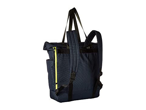 Timbuk2 Forge Tote Nautical/Bixi Pick A Best Online Low Cost Sale Online Pictures Sale Online For Sale Online Good Selling q2zab0yHp